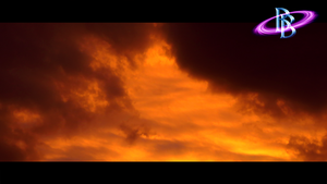 The Fireskies Don't Look too Busy [720p] by BrodyBlue
