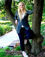 Senior Pictures 3 by Photography3136