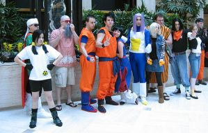 AWA 2008 - 103 by guardian-of-moon