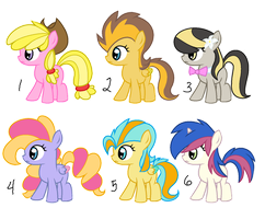 Crack shipping adopts #3 [CLOSED] by Icicle212