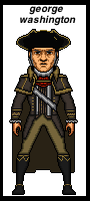 Assassins Creed 3 George Washington by the-collector-13