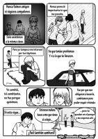 pag 9 by LadyLeonela
