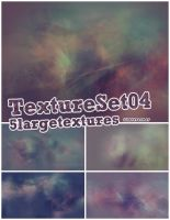 Texture Set 04 by diastereomer