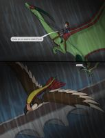 Duality-OCT: Round3-Pg19 by WforWumbo