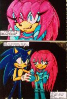 My_Sonic_Comic 74 by Sky-The-Echidna