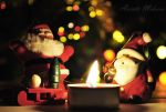 Santa clauses concil by 2fast05091993
