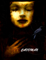 Caddman ID_new by caddman