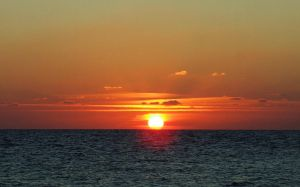 SunSet 04 day 02 by TaliNatPhotography