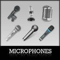 Microphones-Win by MugenB16