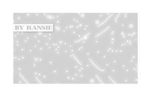 Flakes and Stars by Ransie3