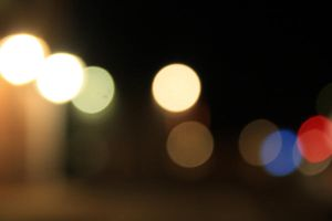 Random Bokeh 2 by asphyxiate-Stock