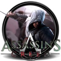 Assassin's Creed by WordsmithMKUK