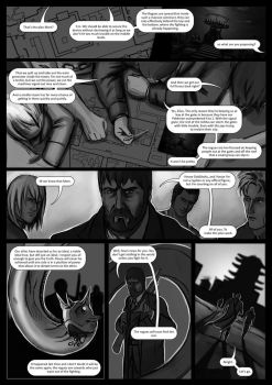 ER-DTKA-123 - R3 - Page 10 by catandcrown