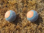 Stereograph - Ball by alanbecker