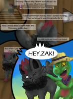 PMD:EOD Chapter 1 Page 7 by UmbraNix