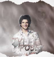 Png Pack - Tyler Posey by dontjudgemebitchess