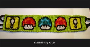 handmade 2 by Alice-Lain