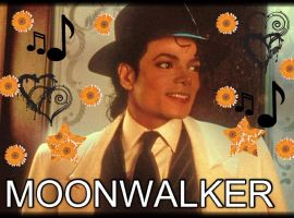 moonwalker by maxsilla