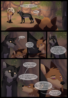 Litanies of the Storm, Ch1, Pg9 by Sylean