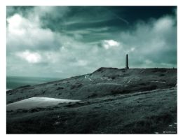 The Cap by caithness155