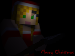 Merry Christmas 2014 by Teethdude