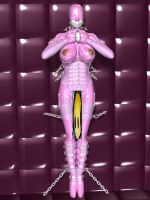 PP Latex wip View 2. Censored. by choc666