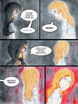 Nimme ende Angenita pg. 24 by Gollumble-Jafer