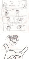 Pedo Comic 11 by mentalDs23