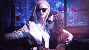 Only Lovers Left Alive by merlinfan