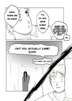 Love, Grim - Page 29 by Eli-Hinze