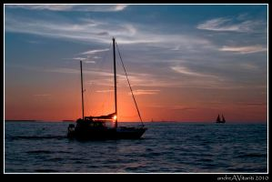 Key West 2 by NikonAnd