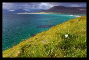 South Harris by jonathanknowles