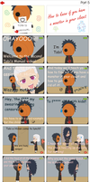 Tobi's Manual - part 5 by PerotiBia