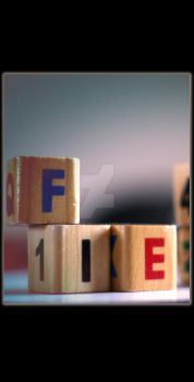 fie by fieLife