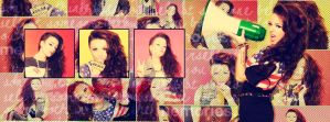 +Love Me For Me Portada by EBELULAEDITIONS