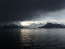Norway 3 by hannajayne31