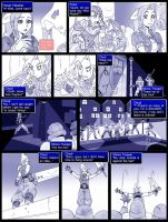 Final Fantasy 7 Page011 by ObstinateMelon