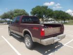 2006 Ford F250 [Beater] by TR0LLHAMMEREN