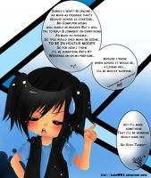 LIFE STATUS-can be read- by Abhie008
