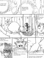 Naruto day off Page 13 by Okky-RightBrain