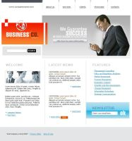 0102_Business_Co by arEa50oNe