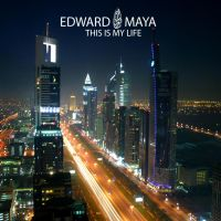 Edward Maia - This Is My Life by JohnACMarques