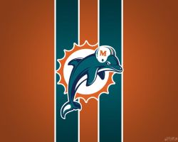 Dolphins Wallpaper by pasar3