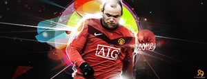 Rooney feat gius by Radise