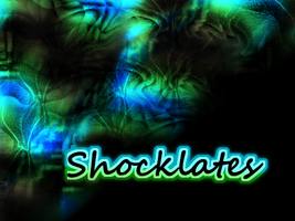 Shocklates by ToadsDontExist