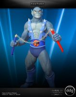 Panthro - Thunderacts - 02 by ddgcom