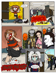 HH1 - Chapter 4 - Page 8 by HH-HorrorHigh