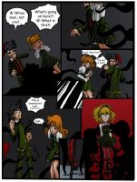 Minimonster pg.16 by ZOE-Productions