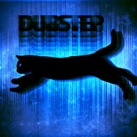.: Dubstep Wallpaper :. by witcher-fox