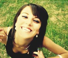SmilE by pepytta